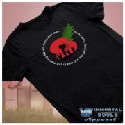 remembrance-sunday-2017-poppy-day-charity-t-shirt